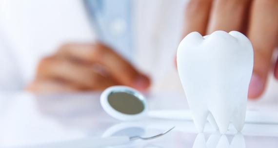 20'lik Diş hakkında bilinmesi gerekenler