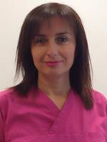 Dr. Nilay Çivi Karaköçek
