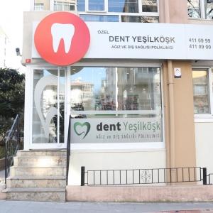 Dent-Yesilkosk-Poliklinik-0016